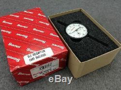 Starrett 25-441J Dial Indicator 97297