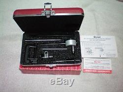 Starrett Dial Indicator 650A1Z