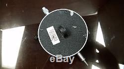 Starrett Dial Indicator No. 656-517 (30822)
