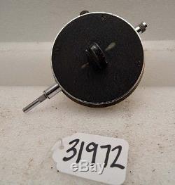Starrett Dial Indicator No. 656-T I (31972)