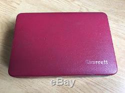 Starrett Dial Indicator Swivel Head No. 811