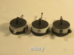 Starrett S253Z Dial Indicator Set (with Video)